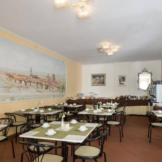 Albergo Firenze | Florence | Photo Gallery - 8