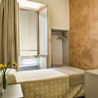 Albergo Firenze | Florence | Photo Gallery - 6