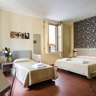 Albergo Firenze | Florence | Photo Gallery - 5
