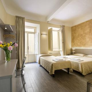 Albergo Firenze | Florence | Photo Gallery - 4