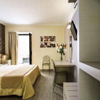 Albergo Firenze | Florence | Special Offers at Albergo Firenze